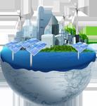 beplay备用网站能源管理平台