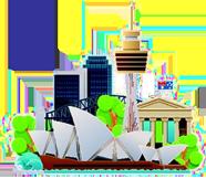 beplay备用网站城市管理平台