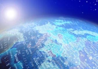 环卫全产业链第三方测评服务
