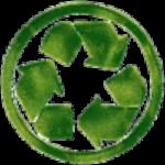 垃圾分类综合运营